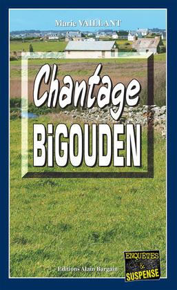 Chantage Bigouden