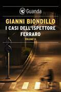 I casi dell'ispettore Ferraro. Volume II