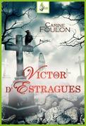 Victor d'Estragues