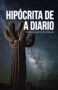 HIPÓCRITA DE A DIARIO