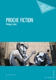 Proche fiction
