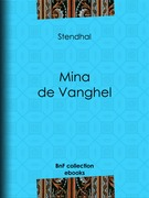 Mina de Vanghel