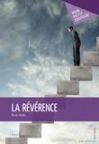 La Révérence