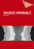 Dialogues improbables