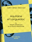 Aquitaine et Languedoc