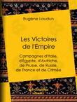 Les Victoires de l'Empire