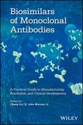 Biosimilars of Monoclonal Antibodies