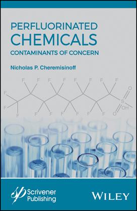 Perfluorinated Chemicals (PFCs)