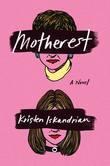 Motherest