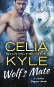 Celia Kyle Paranormal Shifter Romance #1