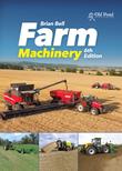 Farm Machinery 6e