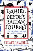 Daniel Defoe's Railway Journeys