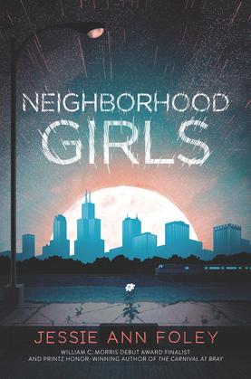 Neighborhood Girls