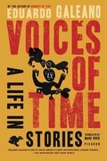 Voices of Time