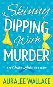 Skinny Dipping with Murder