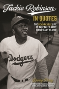 Jackie Robinson in Quotes