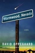 Wormwood, Nevada