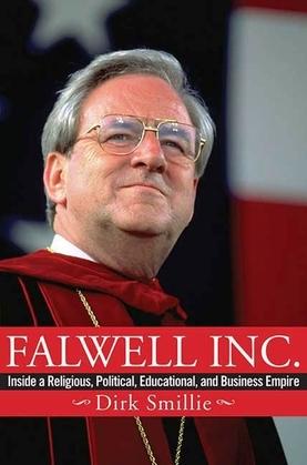 Falwell Inc.