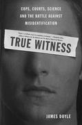 True Witness