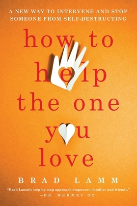 How to Help the One You Love
