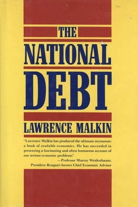 The National Debt