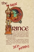 The New Prince