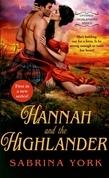 Hannah and the Highlander