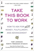 Take This Book to Work