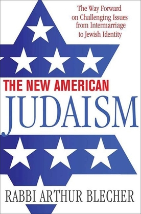 The New American Judaism