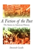 A Fiction of the Past
