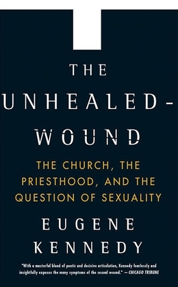 The Unhealed Wound