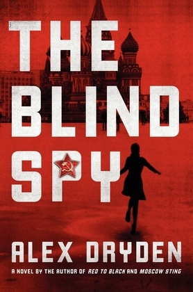 The Blind Spy