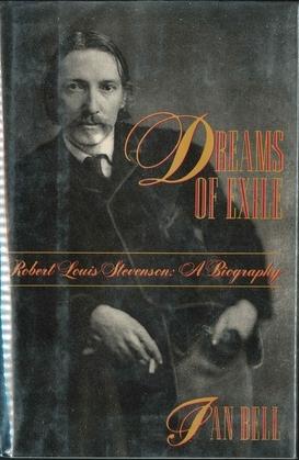 Dreams of Exile