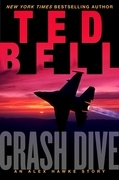 Crash Dive: An Alex Hawke Story