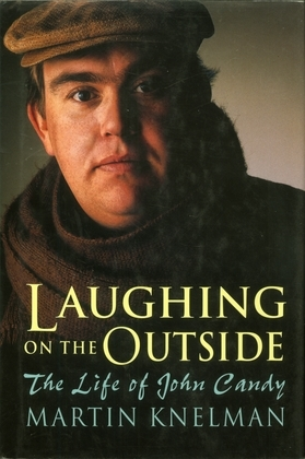 Laughing on the Outside