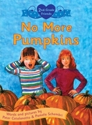 No More Pumpkins