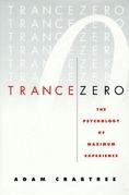 Trance Zero
