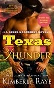 Texas Thunder