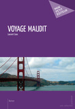 Voyage maudit