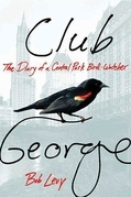 Club George