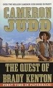 The Quest of Brady Kenton