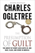 The Presumption of Guilt