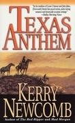 Texas Anthem