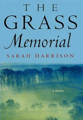 The Grass Memorial