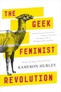 The Geek Feminist Revolution