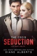 The CEO's Seduction