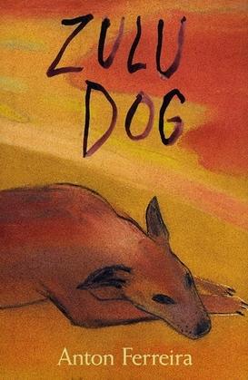 Zulu Dog