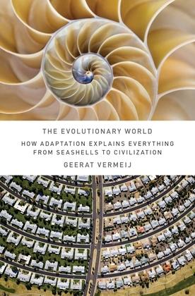 The Evolutionary World