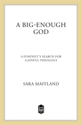 A Big-Enough God