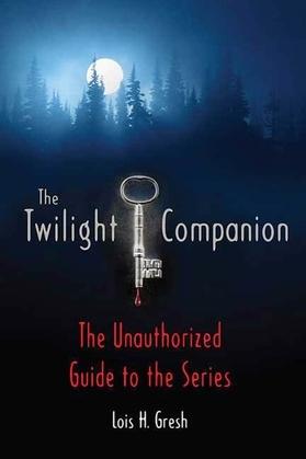 The Twilight Companion
